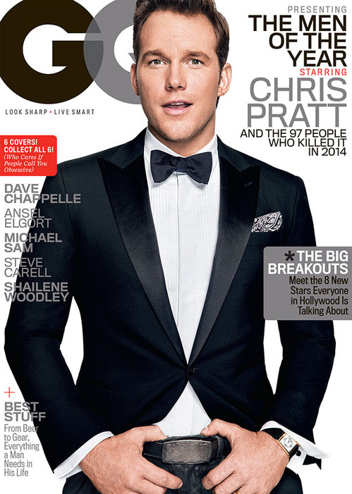 chris-pratt-gq-18nov14-01.jpg