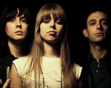 chromatics_pic.jpg