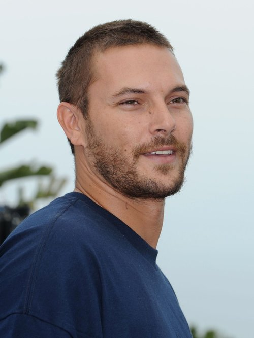 kevin-federline-on-his-boys-ill-have-them-working-at-mickey-ds-500x666.jpg