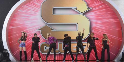 o-S-CLUB-7-facebook.jpg