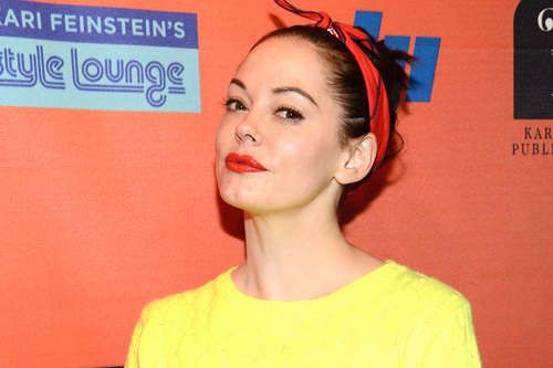 rose-mcgowan.jpg