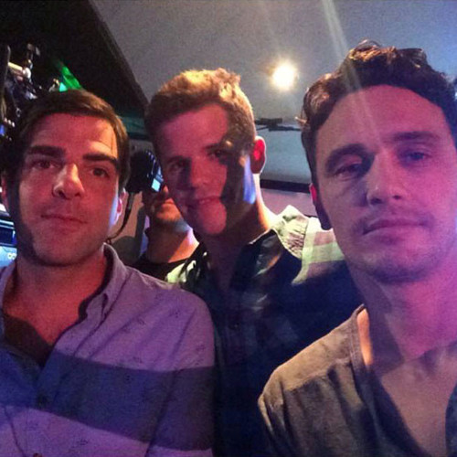 rs_600x600-141124163131-600-James-Franco-Zachary-Quinto-Charlie-Carter.jw_.112414_2.jpg