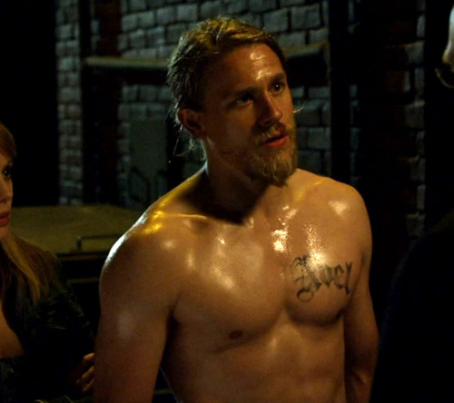 sons-of-anarchy3x08-16.jpg
