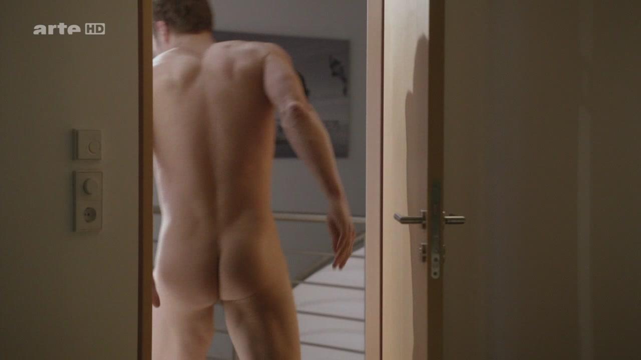 shania twain naked