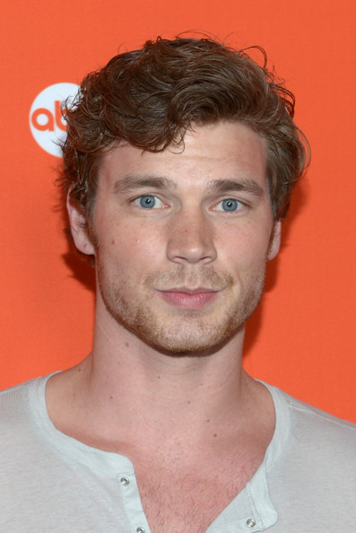 Derek+Theler+ABC+Family+West+Coast+Upfronts+TYJIa_suRCSl.jpg