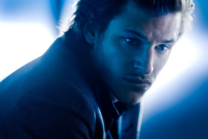 Sorry, naked gaspard ulliel nude are absolutely