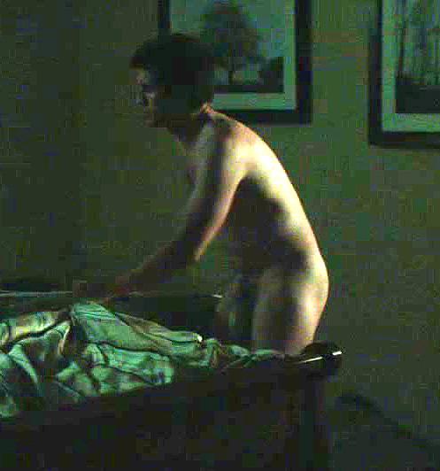 big tits nude women pornstars
