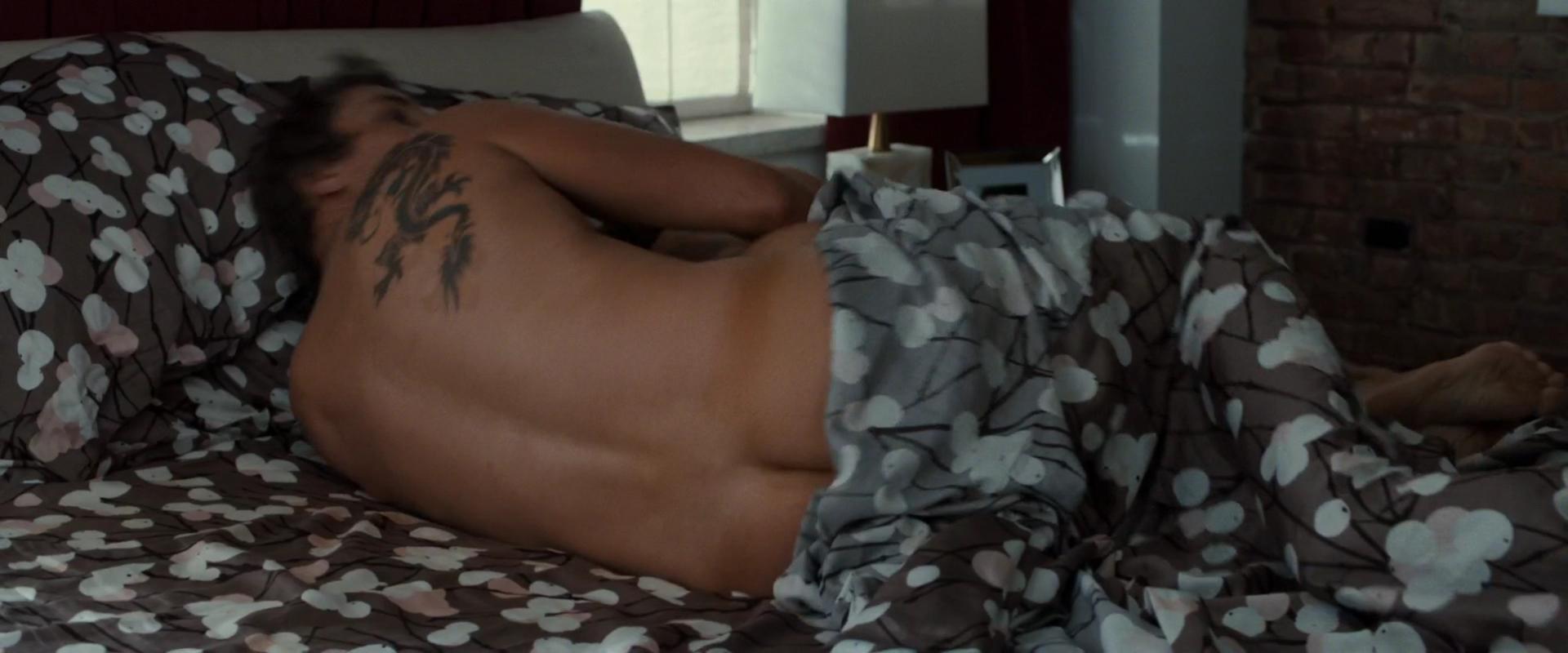 Dax shepard naked photo pity