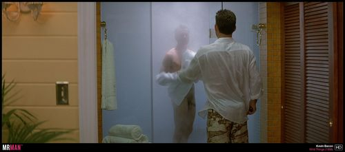 01-top-10-shower-scenes-kevin-bacon.jpg