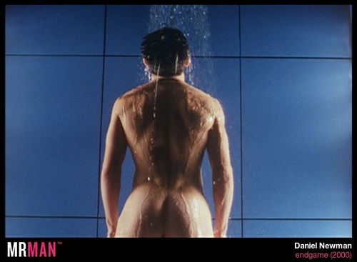 02-top-10-shower-scenes-daniel-newman.jpg