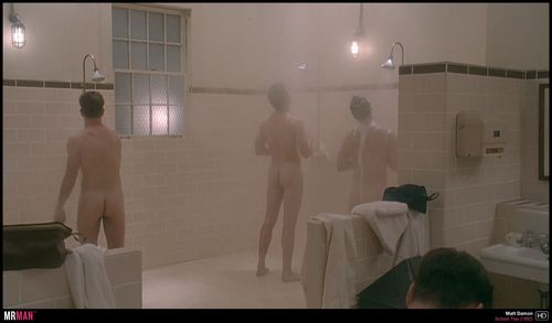 04-top-10-shower-scenes-matt-damon.jpg