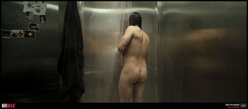 05-top-10-shower-scenes-sam-rockwell.jpg