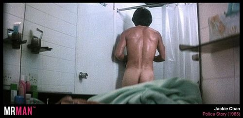 07-top-10-shower-scenes-jackie-chan.jpg