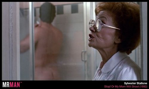 10-top-10-shower-scenes-sylvester-stallone.jpg
