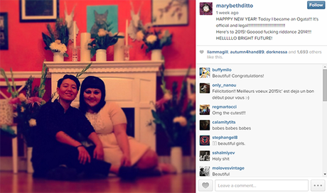 Beth ditto wedding.PNG