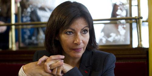 Quand-l-equipe-d-Anne-Hidalgo-essaye-d-imposer-un-quota-de-questions-sur-Paris-dans-ses-interviews-1.jpg
