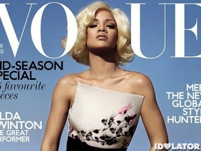 Rihanna-Vogue-UK-November-2011-crop-400x300.jpg