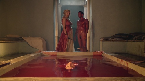 Spartacus Vengeance S02E09 (Craig Parker)[07-46-25].JPG