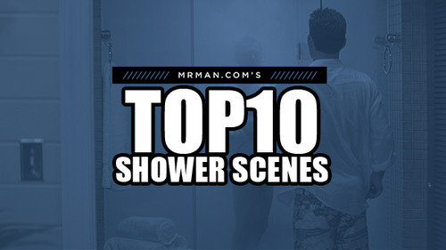 Top_10_ShowerScenes.jpg