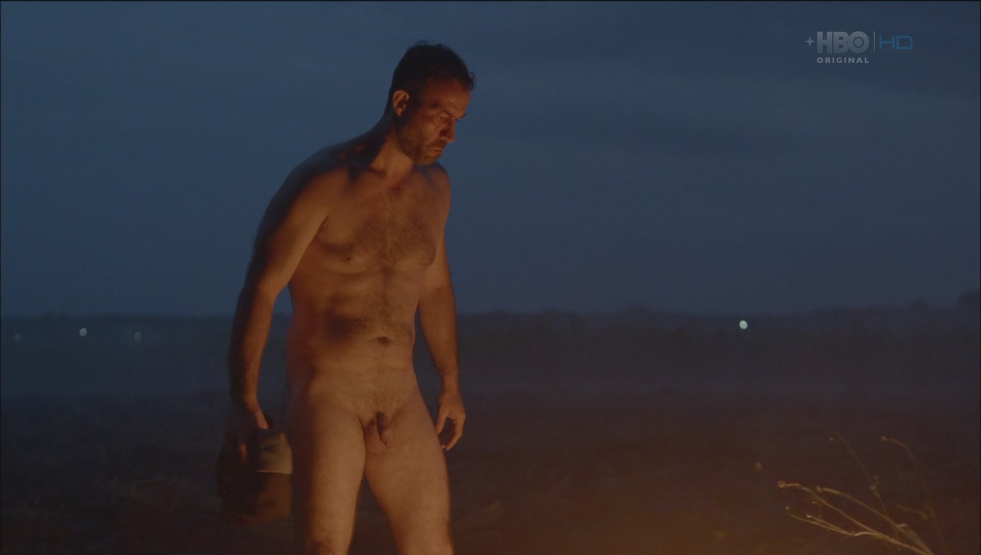 actor hollywood hot male nude deprive