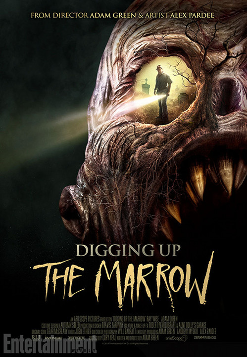 digging-up-the-marrow_poster.jpg