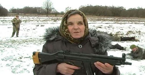 fierce-fighting-grandmother.jpg