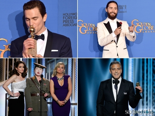 golden-globes-show-01112015-lead-600x450.jpg