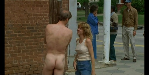 james-cromwell-nude-06.jpg