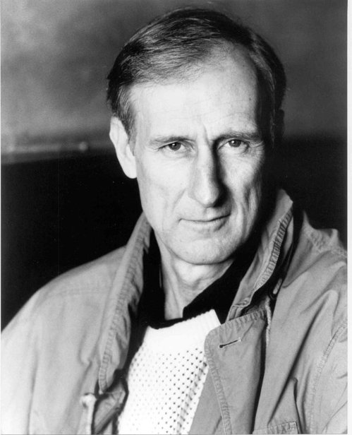 james-cromwell-portrait.jpg