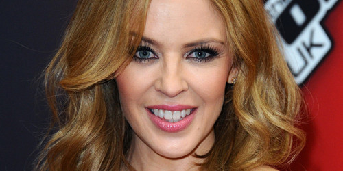 o-KYLIE-MINOGUE-facebook.jpg