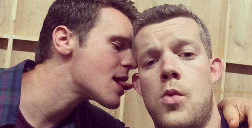russell-tovey-jonathan-groff.png