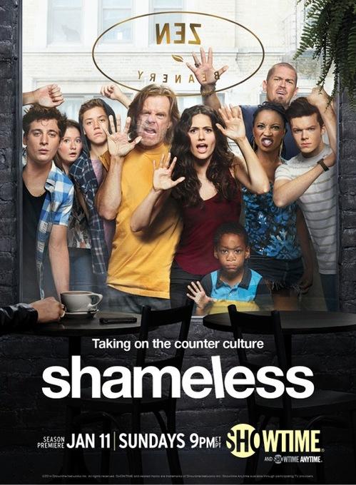 shameless-season-5-premiere.jpg