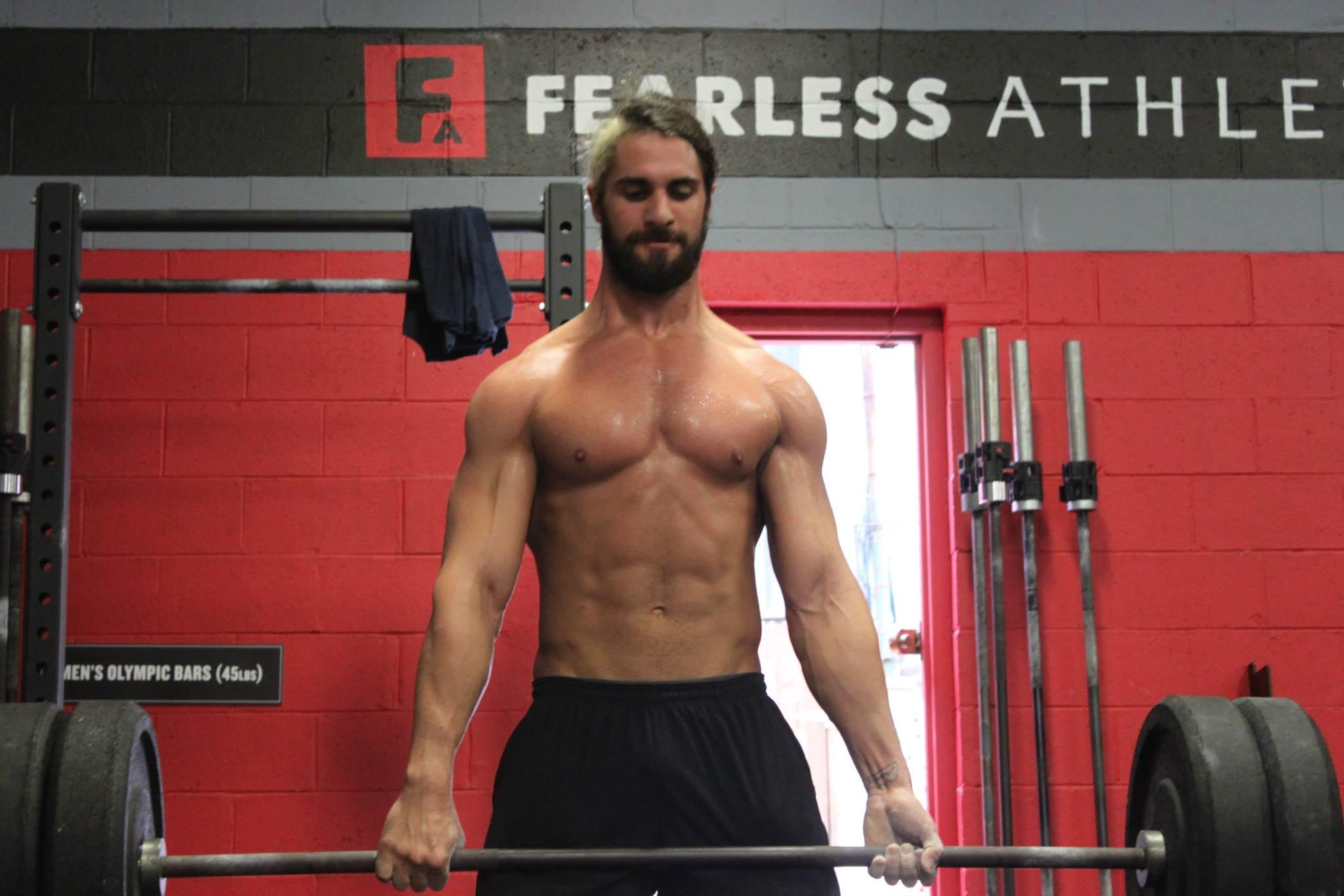 Wrestling man wwe nude, ffm hardcore video