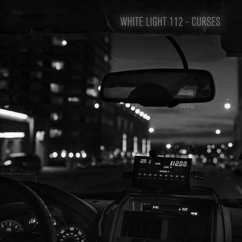 White Light 112 - Curses.jpg