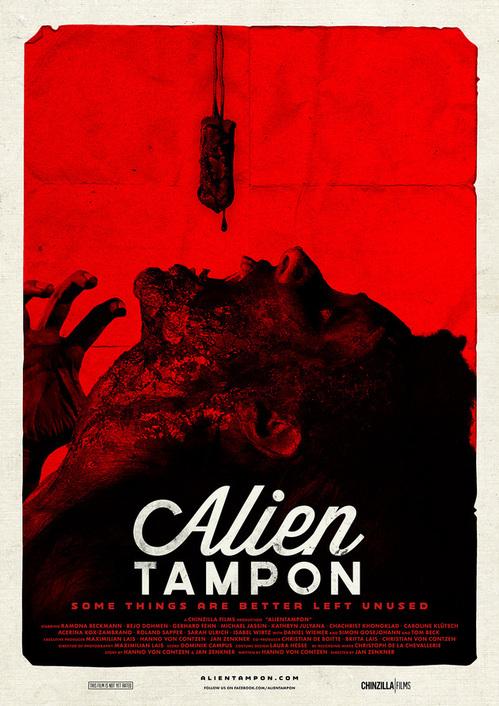 alientampon_poster_red-thumb-630xauto-53633.jpg