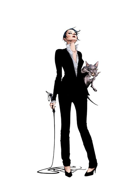 catwoman-cover-902ed.jpg