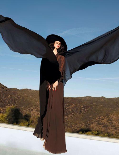 lana-del-rey07.jpg