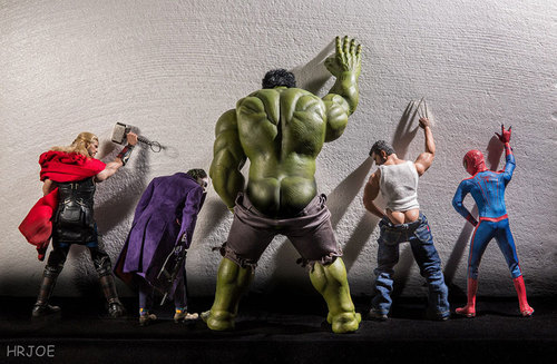superhero-action-figure-toys-photography-hrjoe-1.jpg