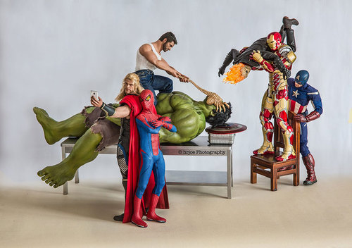 superhero-action-figure-toys-photography-hrjoe-10.jpg