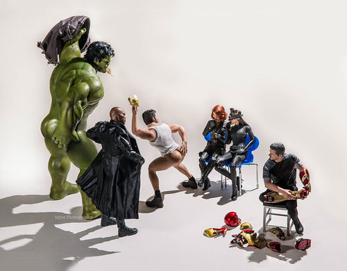 superhero-action-figure-toys-photography-hrjoe-11.jpg