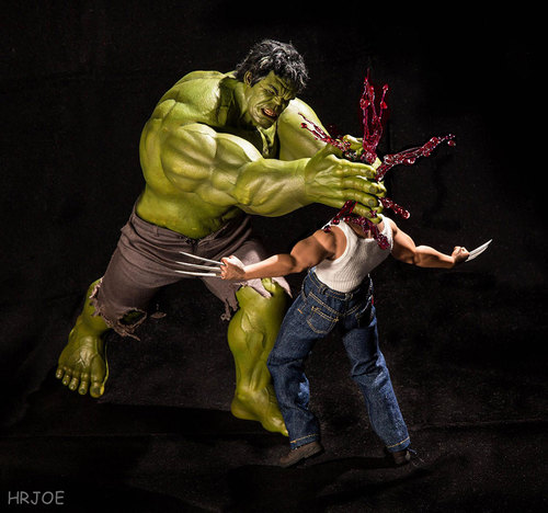 superhero-action-figure-toys-photography-hrjoe-13.jpg