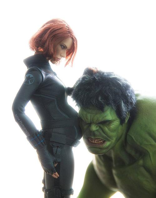 superhero-action-figure-toys-photography-hrjoe-14.jpg