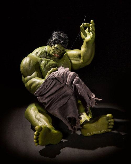 superhero-action-figure-toys-photography-hrjoe-15.jpg