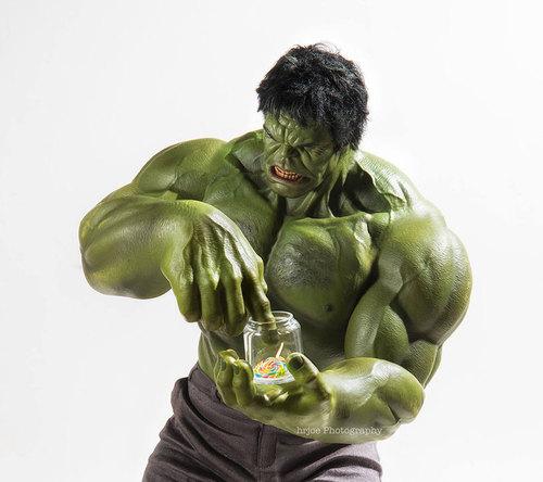 superhero-action-figure-toys-photography-hrjoe-16.jpg