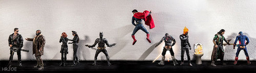superhero-action-figure-toys-photography-hrjoe-2.jpg