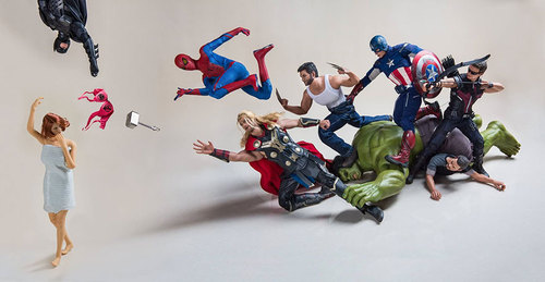 superhero-action-figure-toys-photography-hrjoe-22.jpg