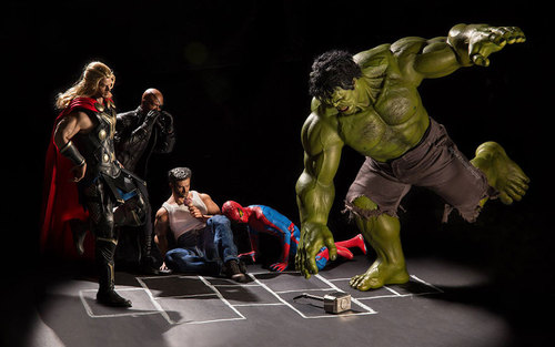 superhero-action-figure-toys-photography-hrjoe-3.jpg