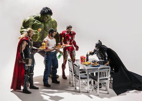 superhero-action-figure-toys-photography-hrjoe-4.jpg