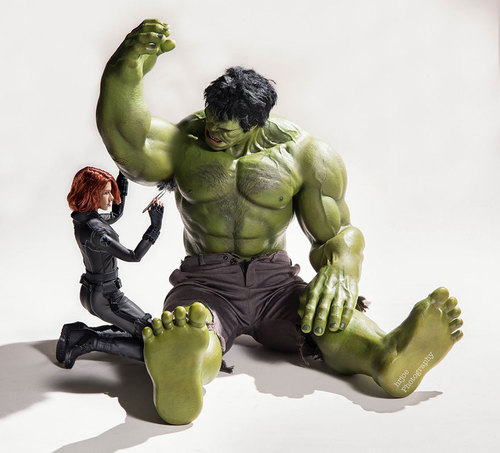 superhero-action-figure-toys-photography-hrjoe-6.jpg