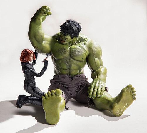 superhero-action-figure-toys-photography-hrjoe-6.jpg
